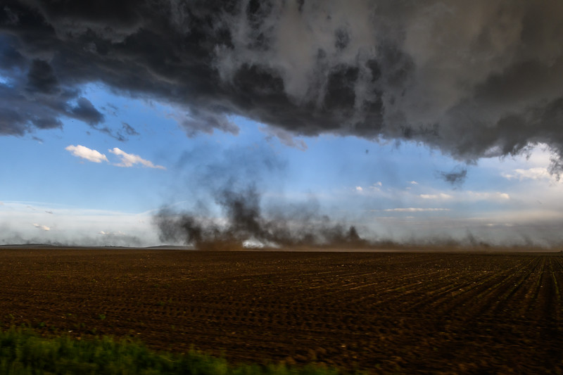 2019-05-27 Storm Chasing 015