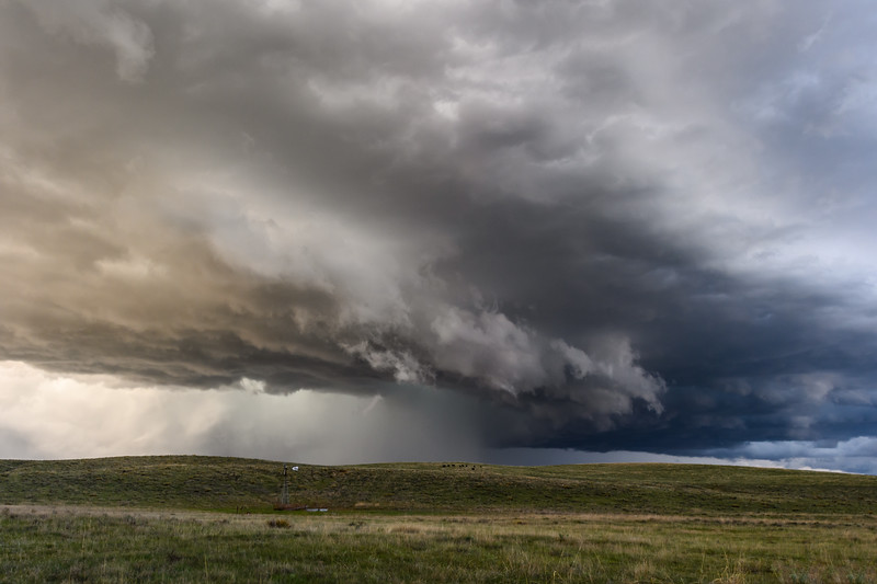 2019-05-27 Storm Chasing 016
