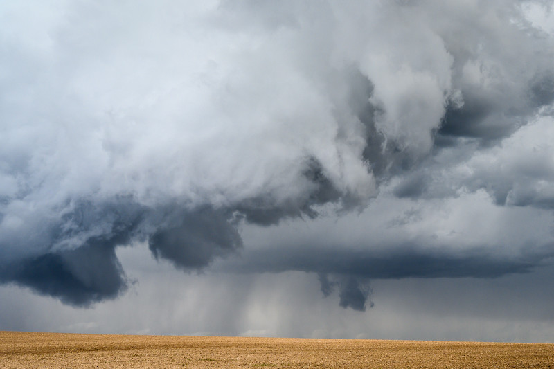 2019-05-27 Storm Chasing 002