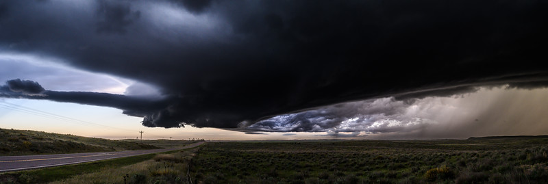 2019-05-27 Storm Chasing 018