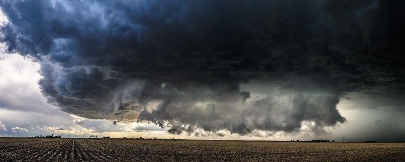 2019-05-27 Storm Chasing 009