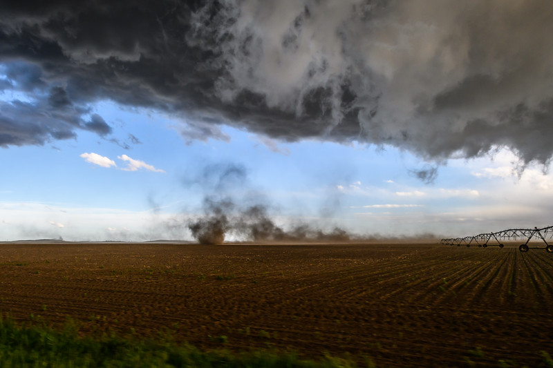 2019-05-27 Storm Chasing 014