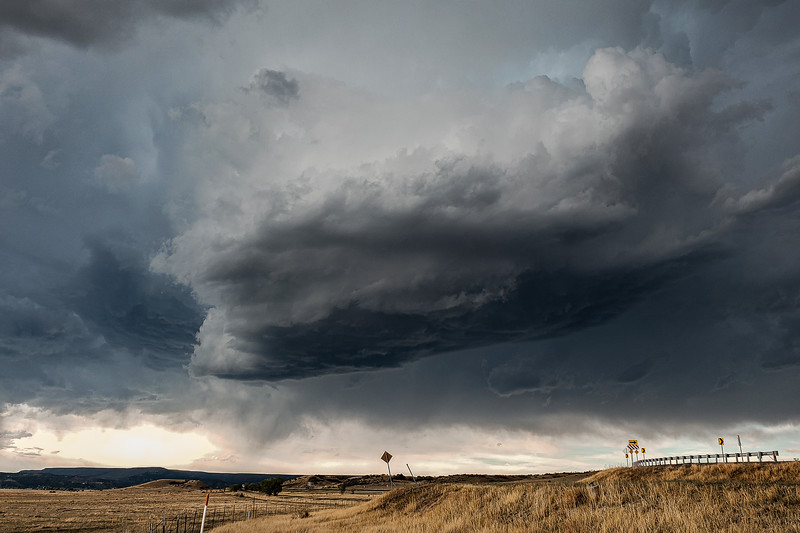 2020-05-17 Storm Chasing-06