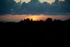 SPI Birding Ctr_20120724  052