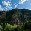 "<a href=""http://www.joeltysonphotography.com"">Denver Colorado Photographer</a>"