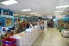 HCAL Thrift Store_20120706  011