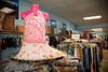 HCAL Thrift Store_20120706  006