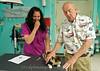 Cali Vaccine_20120525  005