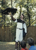 1980_Birds of Prey  006