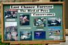 LCF Presentation - Boerne, Tx 23 June 2007