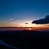 """<a href=""""http://www.joeltysonphotography.com"""">Denver Colorado Photographer</a>"""