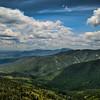 Mt Evans Road HDR (1 of 1)