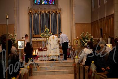 Easter Mass 2011-1700
