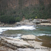 Main Falls, Ohiopyle, PA