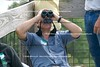 Smith Point Hawk Watch_2007  107