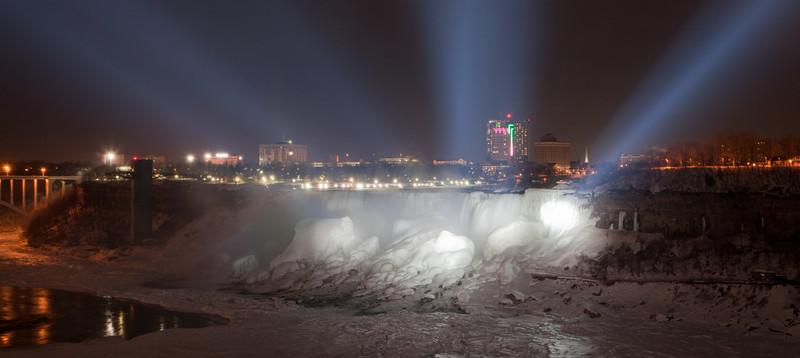 Niagra Falls Frozen-0957
