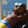 Norwegian Breakaway Bahamas Cruise<br /> 03.01.14<br /> Credit: J Grassi