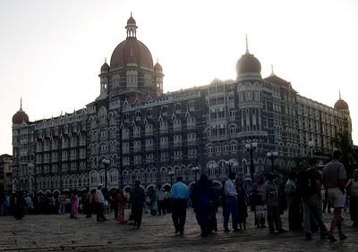 Mumbai_Hotel Taj_DSCN0062