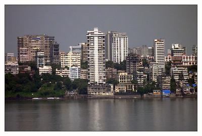 Mumbai_DSCN0006