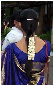 env_blossom in hair_DSCN0043