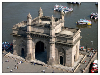 Mumbai_Gateway of India_DSCN0040_2
