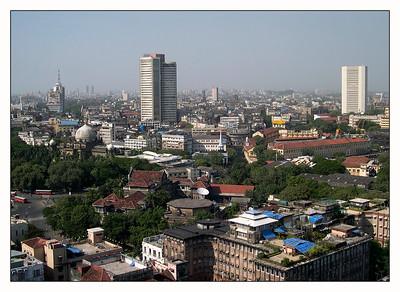 Mumbai_DSCN0038