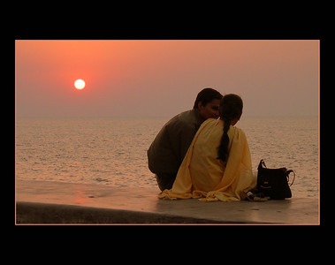 stillife_Romance in Mumbai_v2