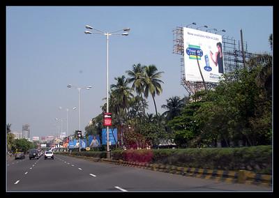 mumbai_DSCN0020_4lanes