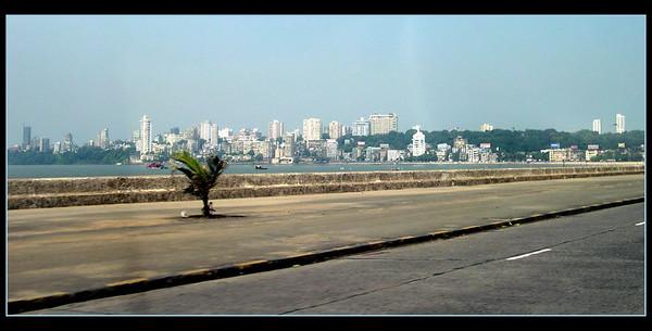mumbai_DSCN0019
