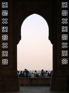 mumbai_DSCN0060