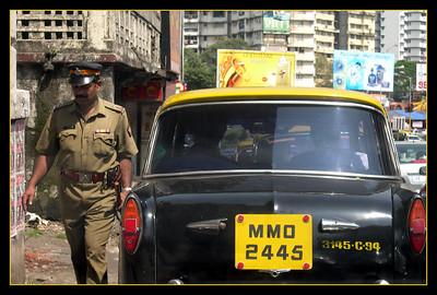 mumbai_nonair taxi_DSCN0027