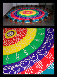 env_mandala in thane