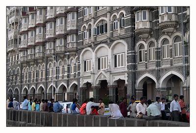 Mumbai_Hotel Taj Mahal_DSCN0053