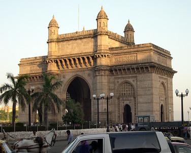 Mumbai_DSCN0069