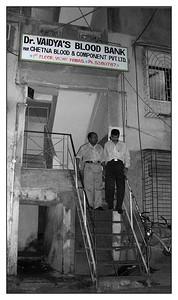 env_Mumbai_BloodBankBlack_DSCN0069