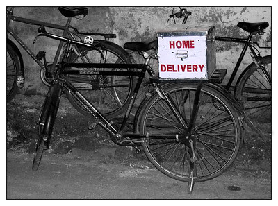 env_home delivery_DSCN0070
