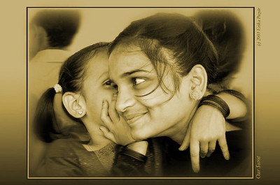people_our secret2_sepia