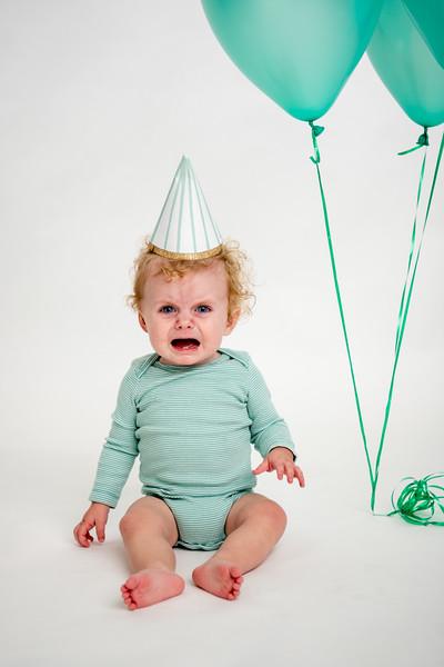 knox_first_birthday-855649