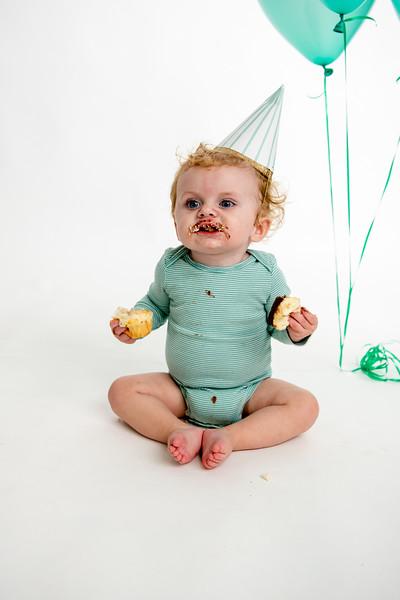 knox_first_birthday-855696