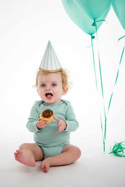 knox_first_birthday-855663