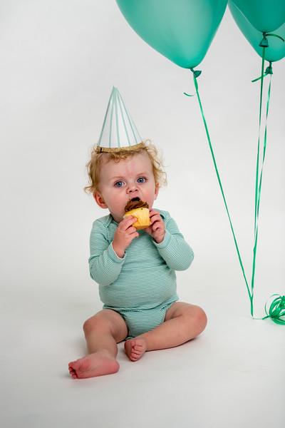knox_first_birthday-855655