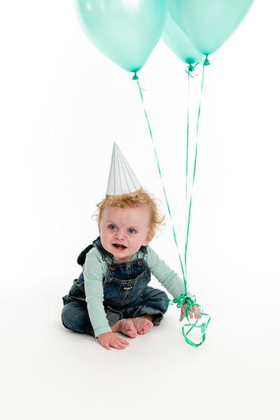 knox_first_birthday-855551