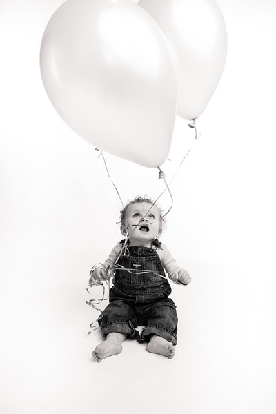 knox_first_birthday-855487