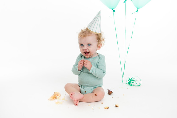 knox_first_birthday-855736