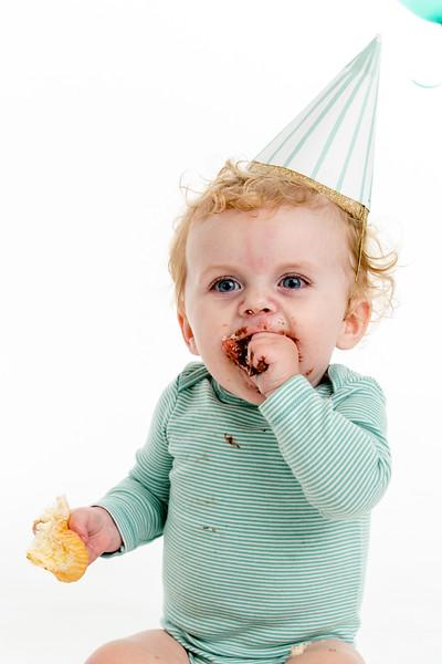 knox_first_birthday-855714
