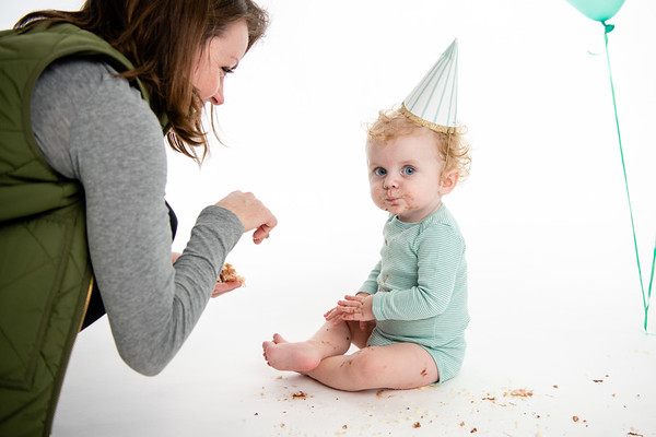 knox_first_birthday-855767