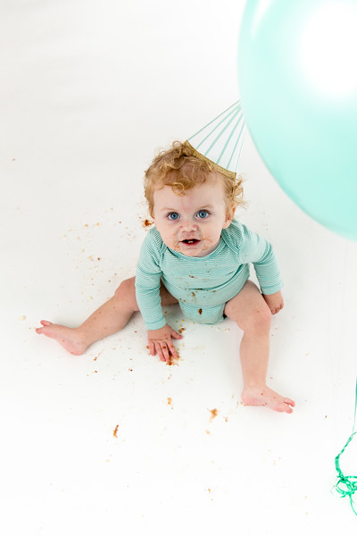 knox_first_birthday-855784
