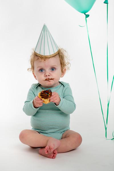 knox_first_birthday-855673