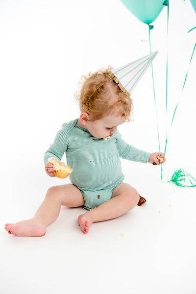 knox_first_birthday-855706
