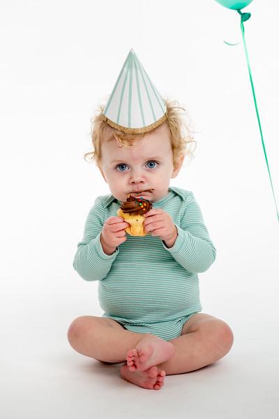 knox_first_birthday-855669